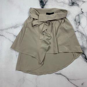 Designer remix Charlotte Eskildsen skirt